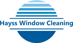 Hayss-Window-Cleaning-Perth